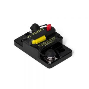 JLM-XMD-MCB-80 JL Audio Waterproof Circuit Breaker - 80 Amp Main Image