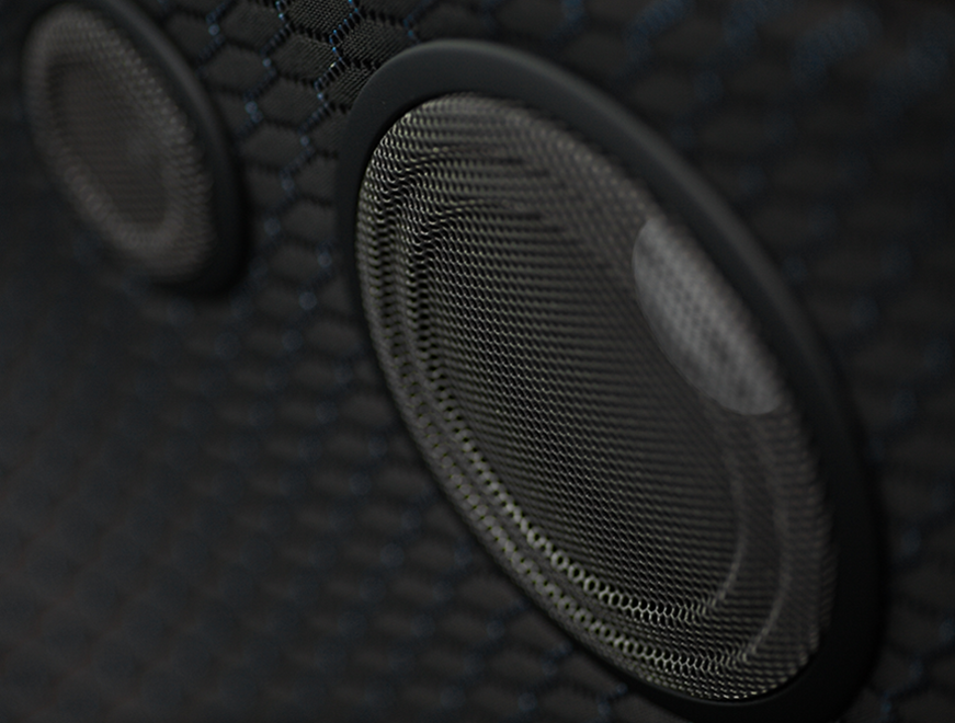 How Sound Damping Will Step Up Your Audio Game